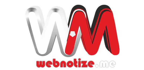 SEO услуги от Уебнотайз ООД