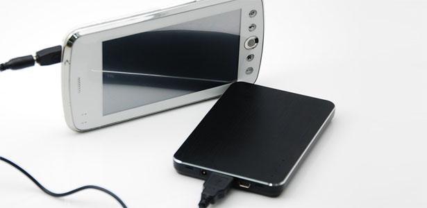 Литиево-йонни батерии – предимства и недостатъци