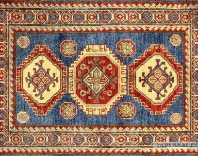 Качествени ръчно тъкани килими от изтока