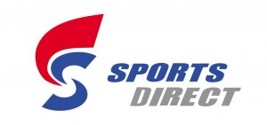 Beijing-Sports-Direct-Co-Ltd-