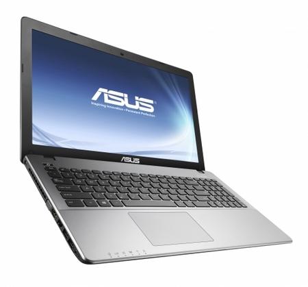 Asus X550VC-XO055 е лаптопът, който със сигурност ще Ви върши работа