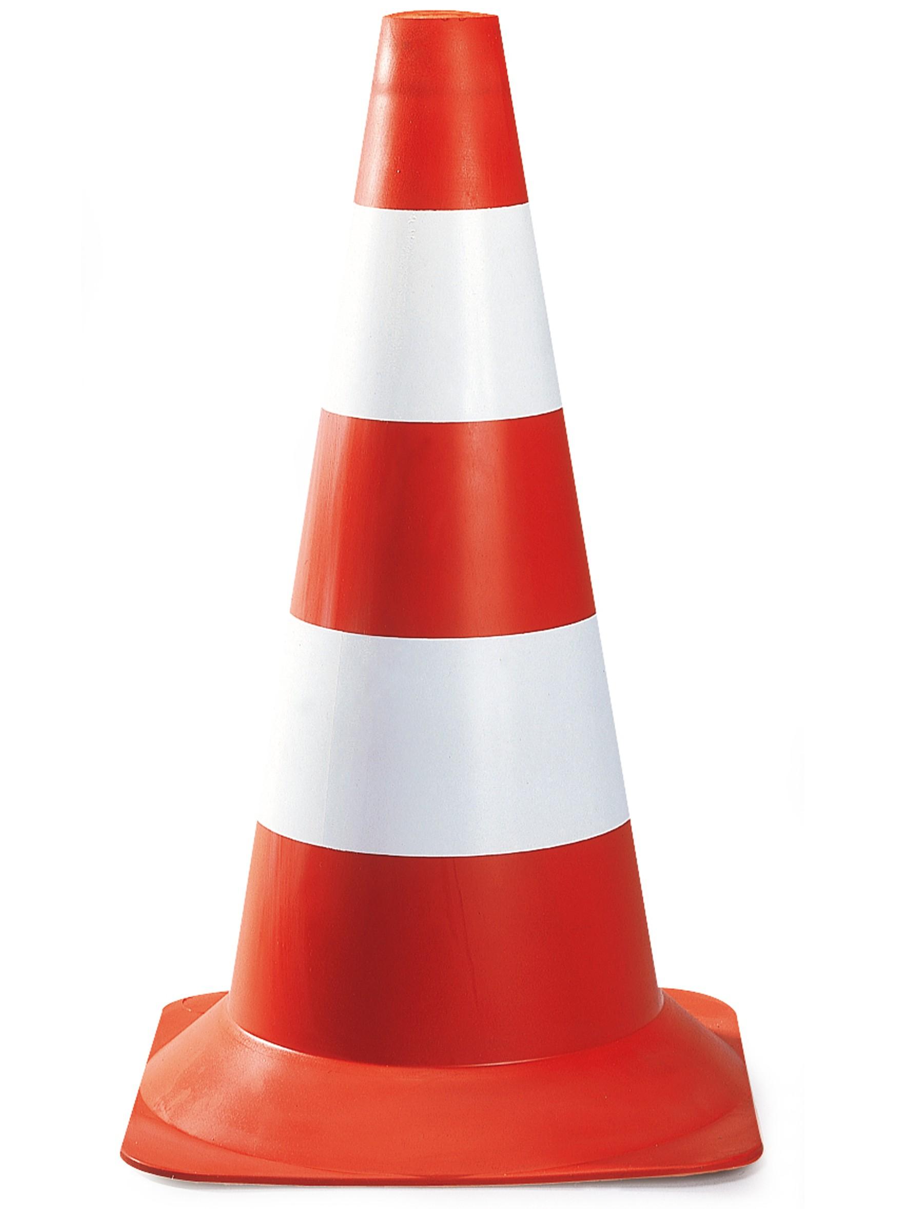 Пътна сигнализация за безопасно движение