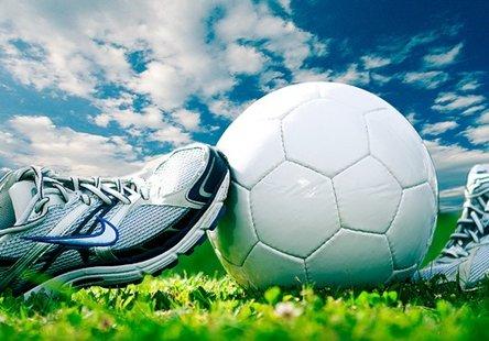 Къде да търсим безплатни прогнози за футболни залози?