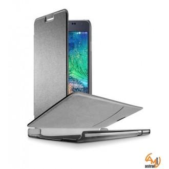 Калъфи за Samsung на ниски цени от Астрал Мобил