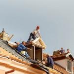 Фирма за ремонт и поддръжка на покриви София