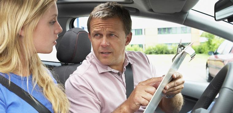 Истинската автошкола е AutoDrive