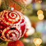 Коледни подаръци за мъже