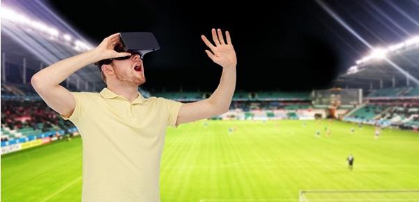 Залози Виртуални+ от Winbet – новата тръпка на залагащия