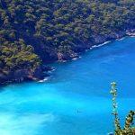Почивки в Турция от Voaygeltd.com