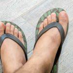 Мъжки чехли от DiscountMania.eu