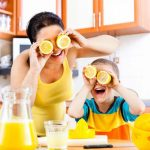 Holesterol.eu - топ храни за силен имунитет