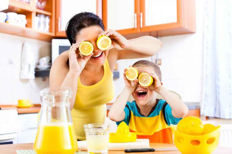 9 Топ храни за силен имунитет