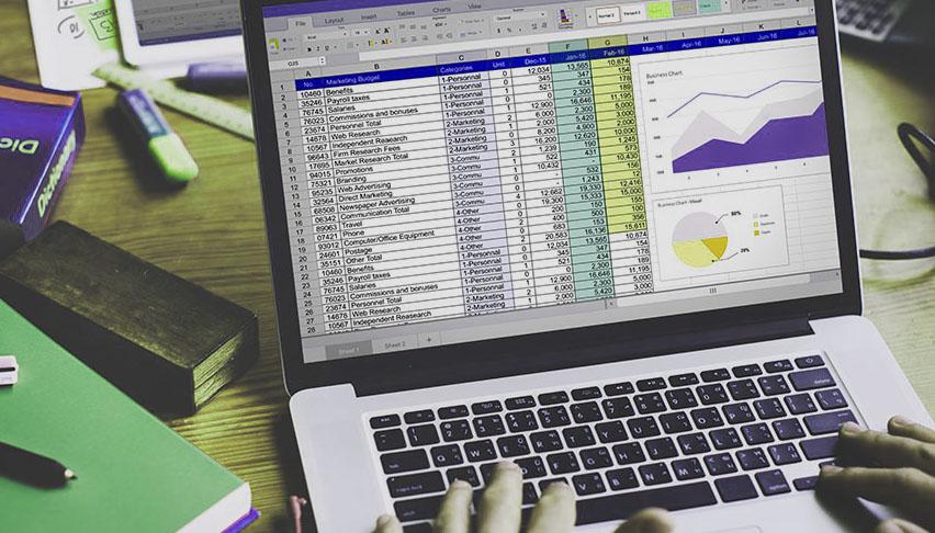Защо да изберем абонаментно счетоводно обслужване?