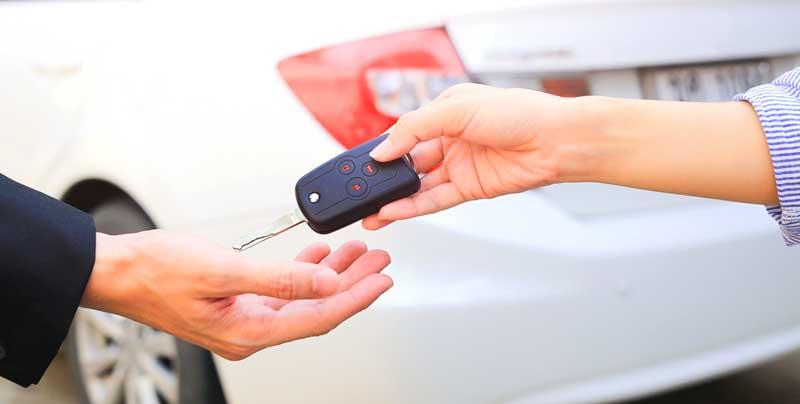 Фирми за коли под наем в София: Как да разберем коя е надеждна