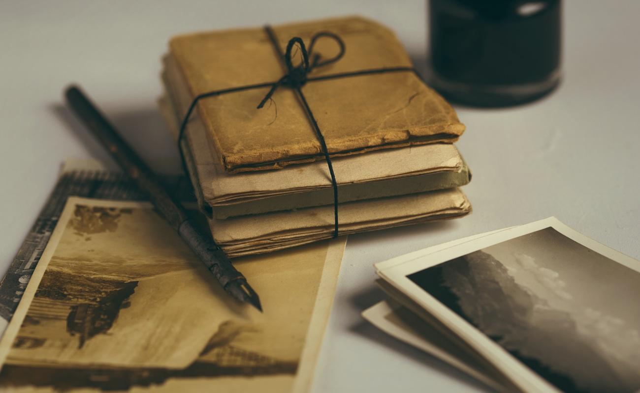 Колко важна е работата на копирайтъра?
