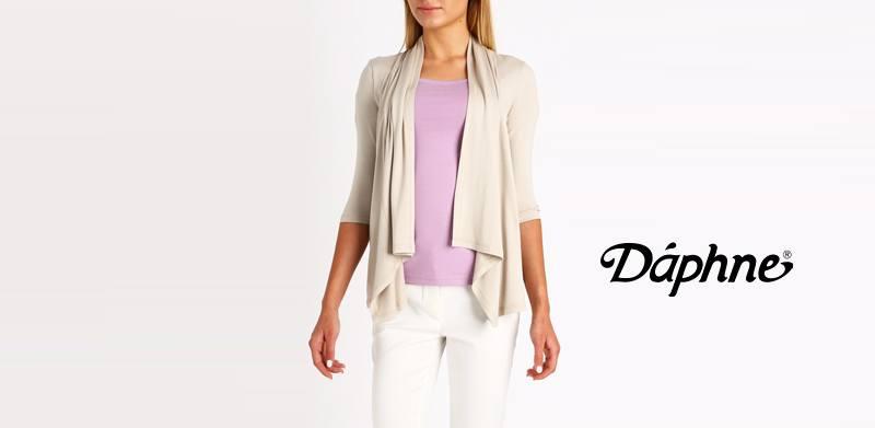 Елегантни дамски дрехи от Daphne