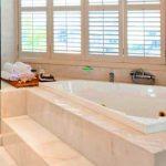 Нова вана за банята от Djia.bg