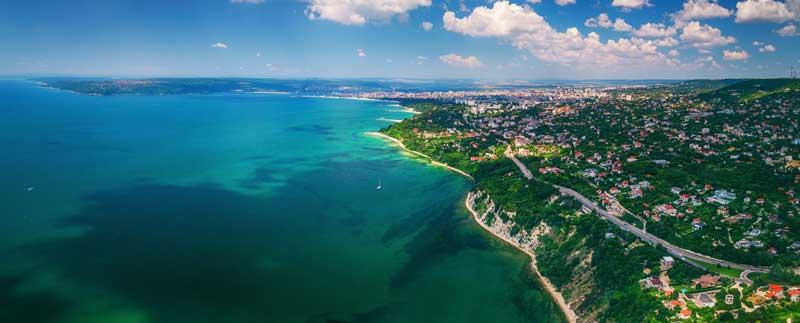 Почивка в България – защо да я изберем