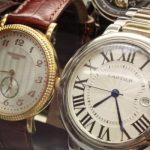 Евтини часовници
