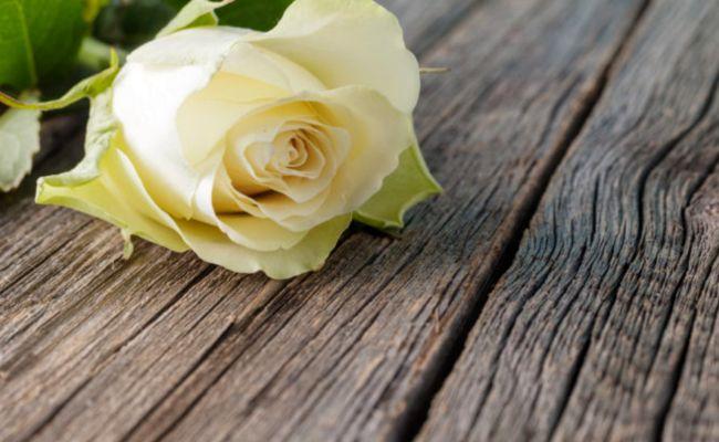 Как да се справим с всичко при загуба на близък човек
