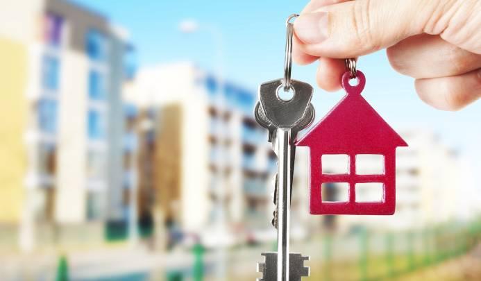 Адвокат по недвижими имоти – кога да го потърсим