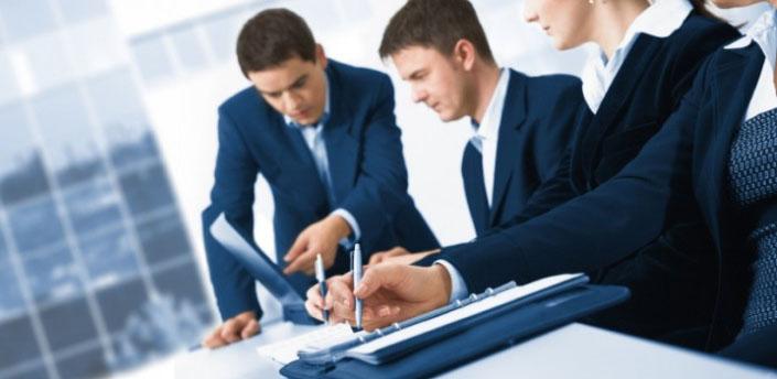 Характеристики на добрата фирма за счетоводни услуги