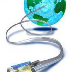 Stpmetal.com и опзването на околоната среда