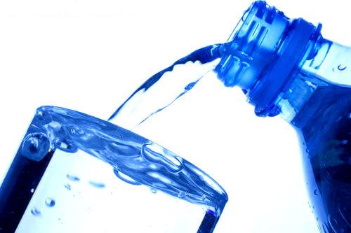Доставка на минерална вода до офиси