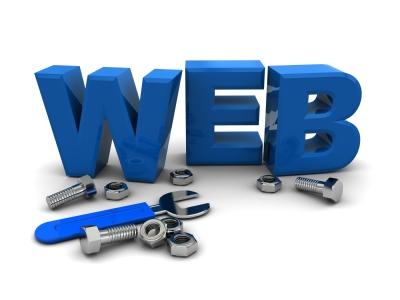 Изработка на уникален уеб сайт
