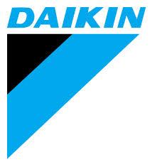 5 причини да изберем климатици Дайкин