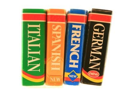 Уроци по френски език чрез сугестопедия