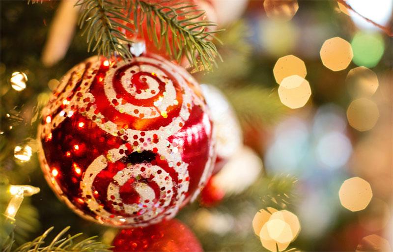 Коледни подаръци – 3 оригинални идеи от GiftBOX