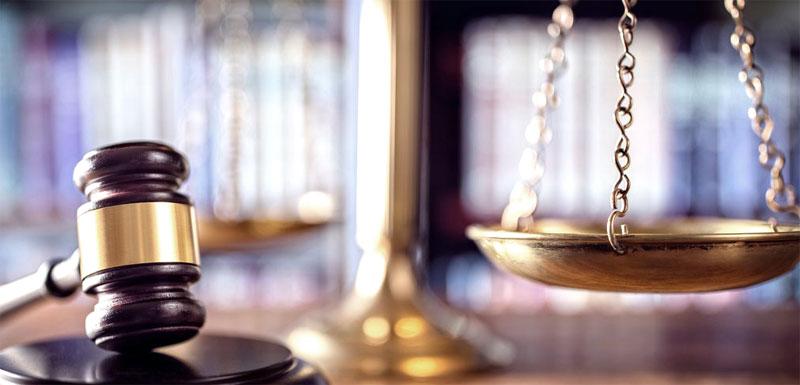 Кога се обжалва пред Върховния административен съд