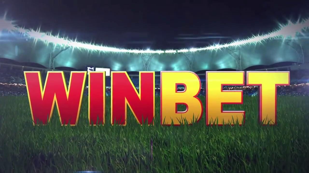 Winbet Спорт – стереотипи и печеливши стратегии