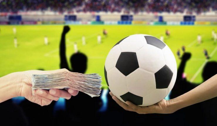 Кои са най-добрите стратегии за футболни прогнози