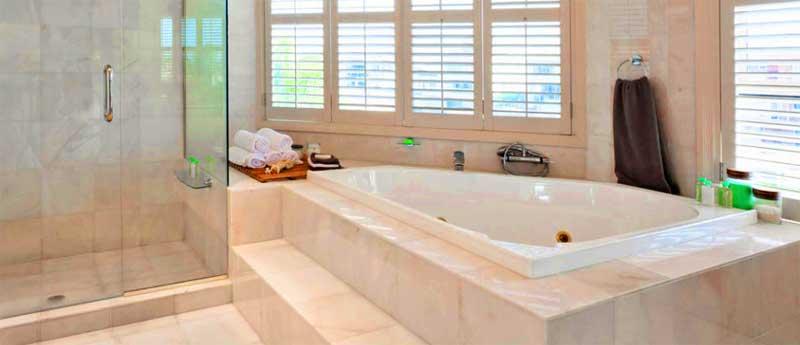 Вана или душ кабина да изберем за банята вкъщи