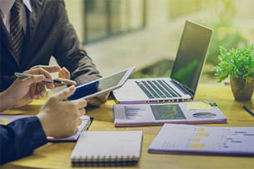 Счетоводни консултации – кога имаме нужда