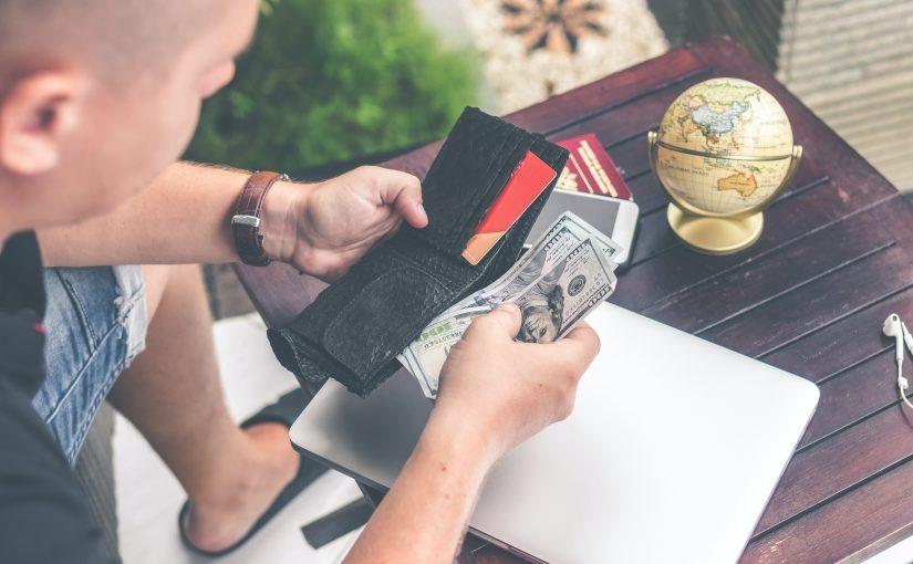 Стъпка по стъпка: Как да получите бърз кредит?