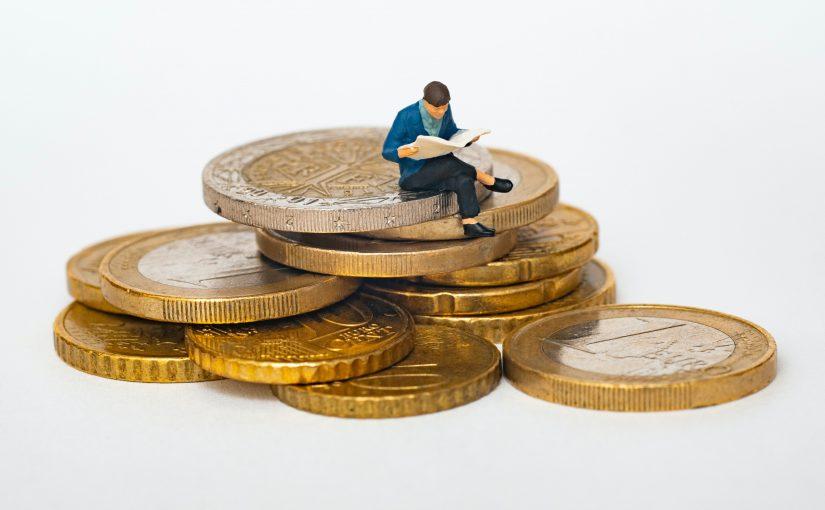 Съвети за кредитополучатели